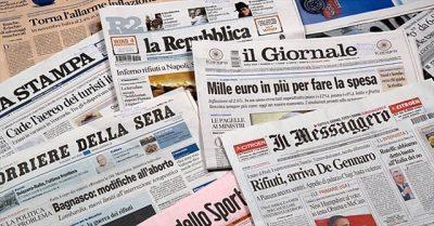 RITARDO CCNL AREA FUNZIONI LOCALI – LA RASSEGNA STAMPA COMPLETA DEGLI ARTICOLI PUBBLICATI