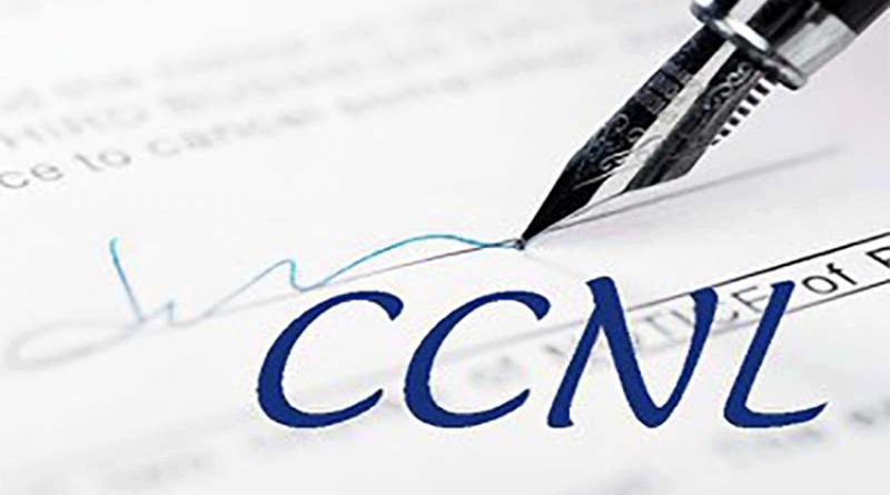 CORONAVIRUS: ARAN RINVIA TRATTATIVA CCNL AREA F.L. MA FEDIRETS CHIEDE PROSECUZIONE IN MODALITA' ALTERNATIVA